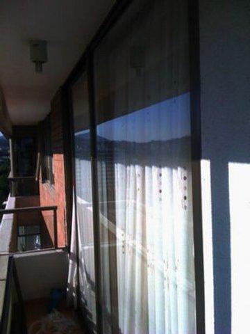 ventanas de vidrio fabricación personalizada