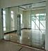 Ventana de Aluminio y PVC -Puertas Protex