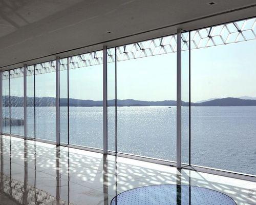 Venta e instalación de cristal Dimensionado